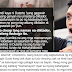 "Netizen Slams Anakbayan Chairperson In Open Letter For Calling President Duterte A ""Cheap Dictator"""