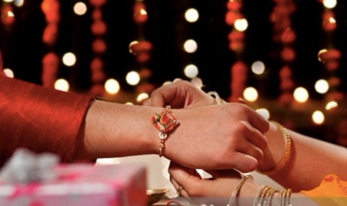 Rakhi 2018, Raksha Bandhan 2018 Puja Vidhi, Muhurat, Timings
