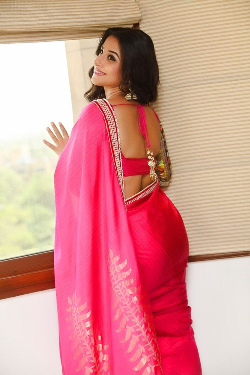 sexy-ass-ladies-in-saree