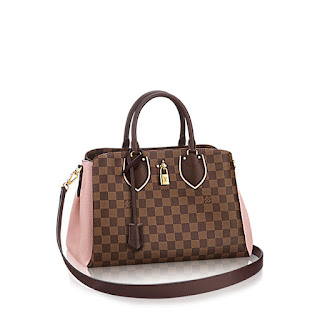 [Image: louis-vuitton-normandy-damier-ebene-canv...N41488.jpg]