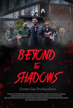 Beyond the Shadows (2020)