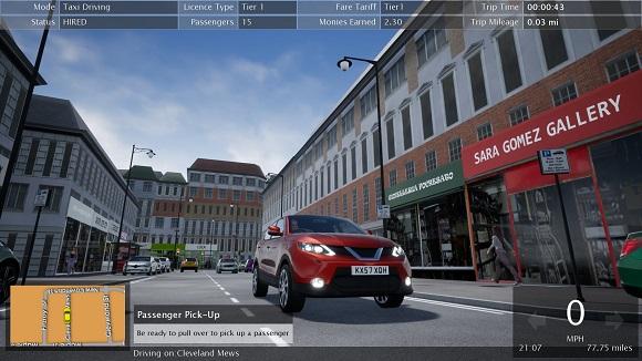 go-cabbies-gb-pc-screenshot-2