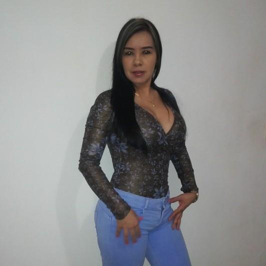 viejo joven pagina peruana porno