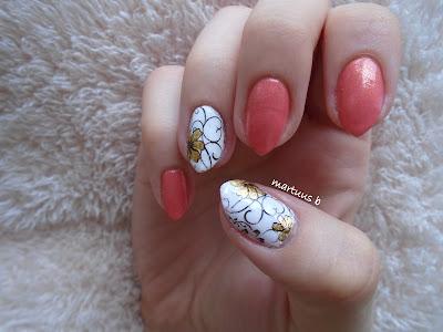 http://martuuszakatek.blogspot.com/2016/07/zote-kwiaty-golden-rose-rich-color-06.html