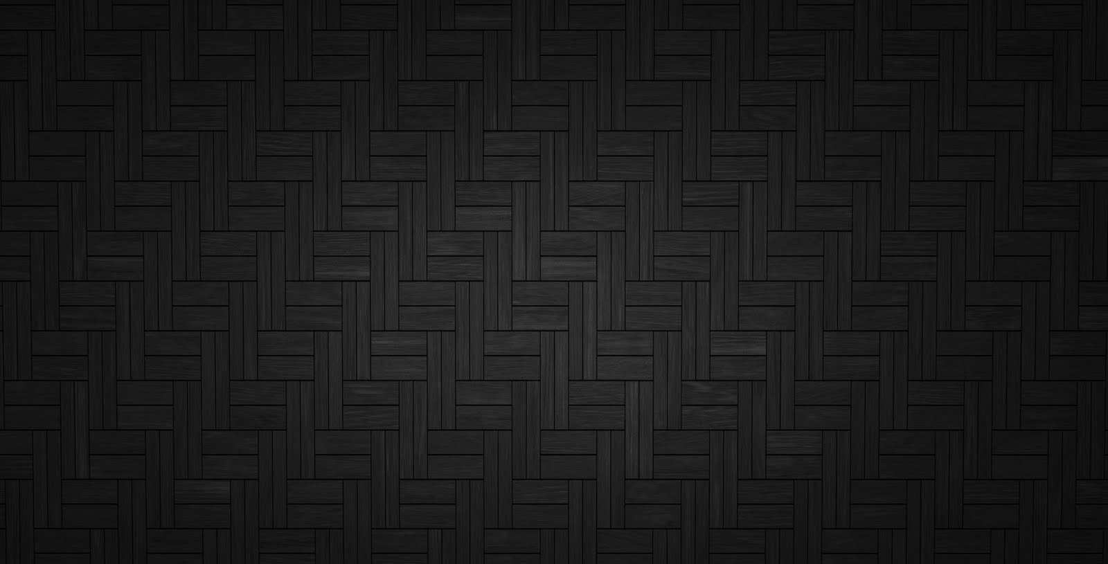 Thick Line Texture Pattern Hd Wallpaper