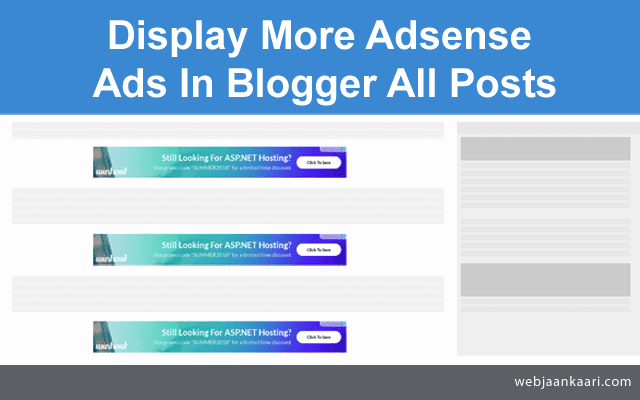 how_to_display_more_adsense_ads_in_blogger_all_posts