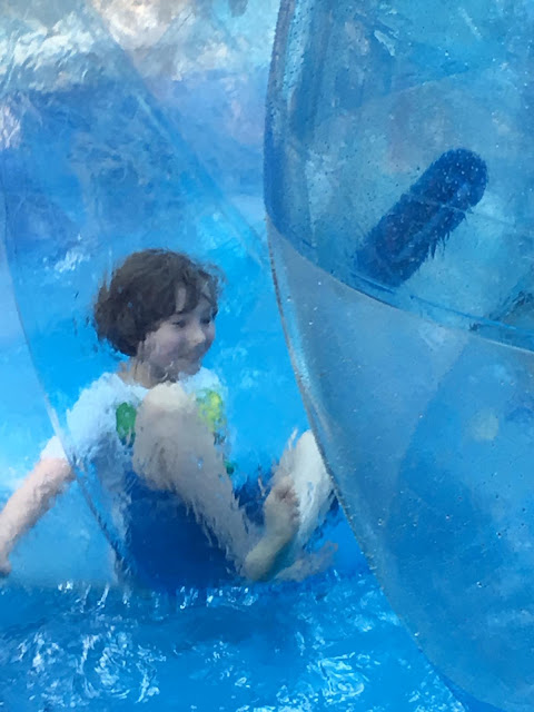 what to do with kids in summer holidays