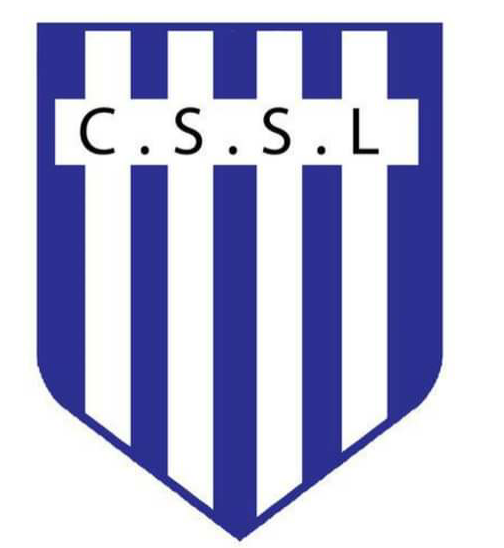 Comunidad Santa Lucía: 81 Años del Club Sportivo Santa Lucía