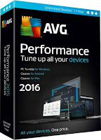 AVG PC TuneUp 2016 16.62.2.46691 Full Serial