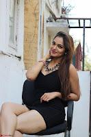 Ashwini in short black tight dress   IMG 3414 1600x1067.JPG