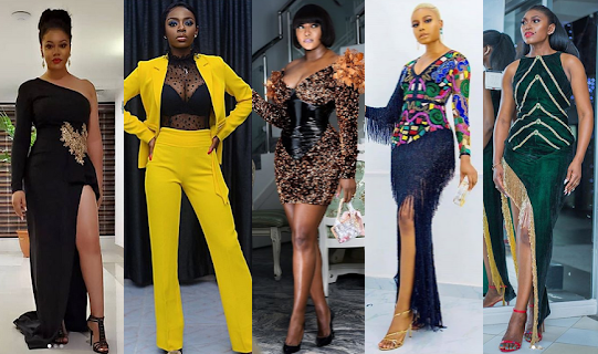 Looks-from-Merry-Men-premiere-in-Lagos