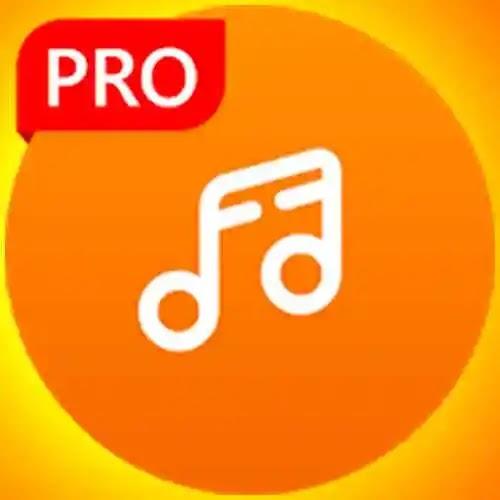 أحد أفضل تطبيقات موسيقى الاندرويد لمساعدتك ليس فقط في الاستماع إلى الموسيقى ولكن أيضًا لإدارة جميع ملفاتك الصوتية بسرعة وسهولة