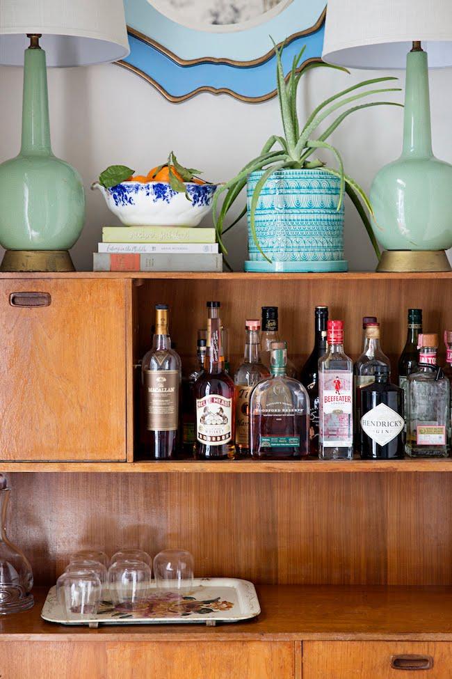 micentury bar