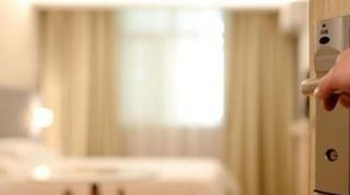 foxhotels.com