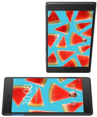 Lenovo Tab4 710F,Tablets,amazon,Lenovo tablets