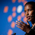 "Ayaan Hirsi Ali: ""This is cultural suicide"""