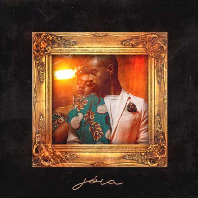 Loony Johnson - Jóia - Jailson News   Download mp3