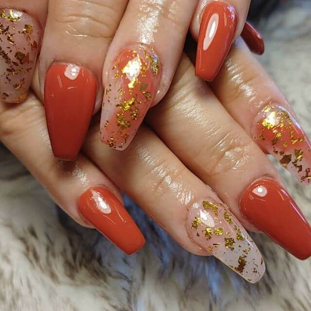 22+ Best Stunning Glitzy Nail Designs With Diamonds To Try In 202022+ Best Stunning Glitzy Nail Designs With Diamonds To Try In 2020