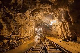 Maden Mühendisliği nedir