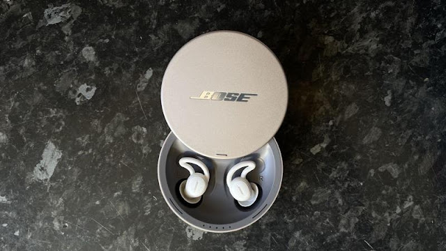 Bose SleepBuds II Review