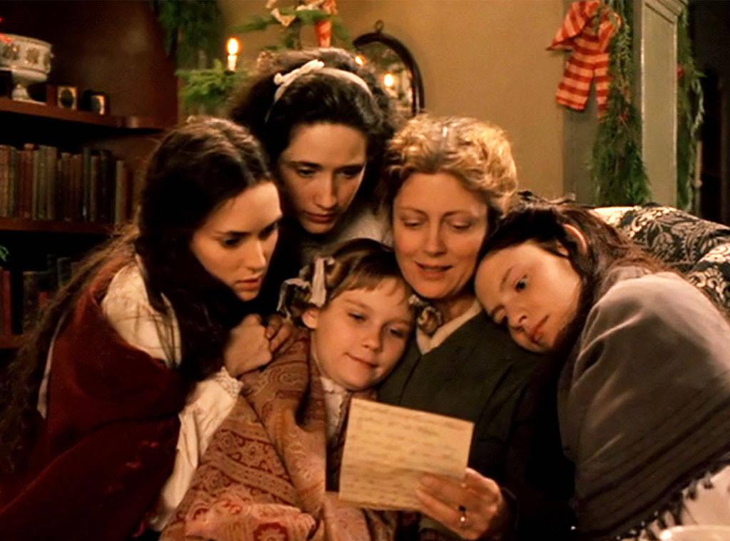 1001plus: Family Drama
