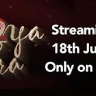 Karan Sharma web series Kamya Sutra