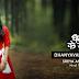 Dhanyavad Ke Sath - धन्यवाद के साथ स्तुति गाऊंगा :- Sreya Anna Joseph