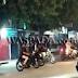 Polda Sumut Didukung Masyarakat Menindak Tegas Geng Motor dan Bandit Jalanan yang Meresahkan.
