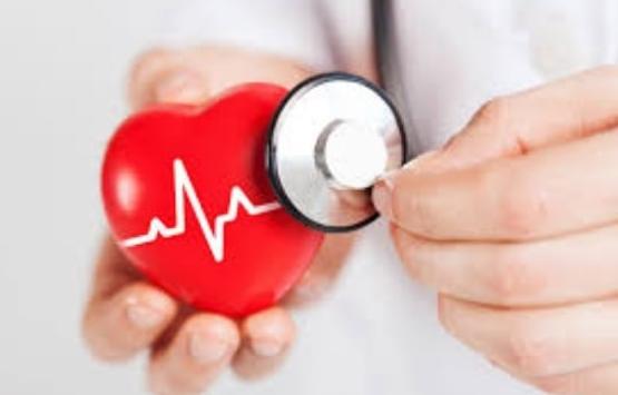 penyebab-terjadinya-gagal-jantung