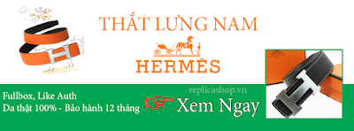 http://replicashop.vn/that-lung-nam-hermes-2-1-258745.html