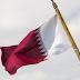 الحرب على الأبواب : رسميا..قطر ترفض قائمة مطالب السعودية وحلفائها وتستعد لإعلان تحالف عسكري مع تركيا