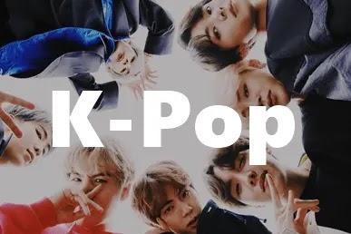 K-Pop Şarkılar Dinle 2019 - Güney Kore Pop Müziğinin En İyileri