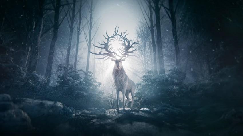 Netflix показал дебютный трейлер сериала «Тень и кость» по мотивам романа Ли Бардуго