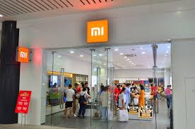 Xiaomi : Mi कहा की कंपनी है? Xiaomi के मालिक कौन है?