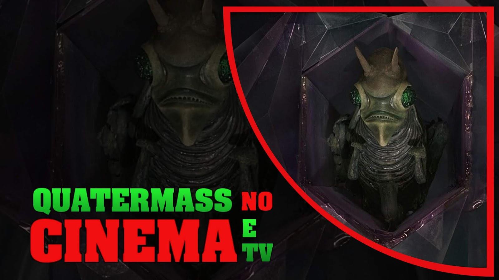 quatermass-no-cinema-tv
