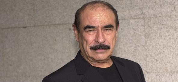 Muere por Covid-19 el emblemático realizador televisivo Hugo Stuven