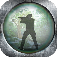 Battle Royale 3D – Warrior63 Mod Apk