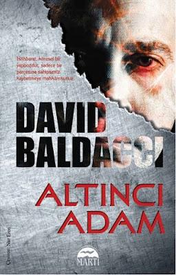 altinci-adam-david-baldacci-pdf-e-kitap
