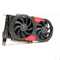 Gearbest NVIDIA GeForce GTX 1050