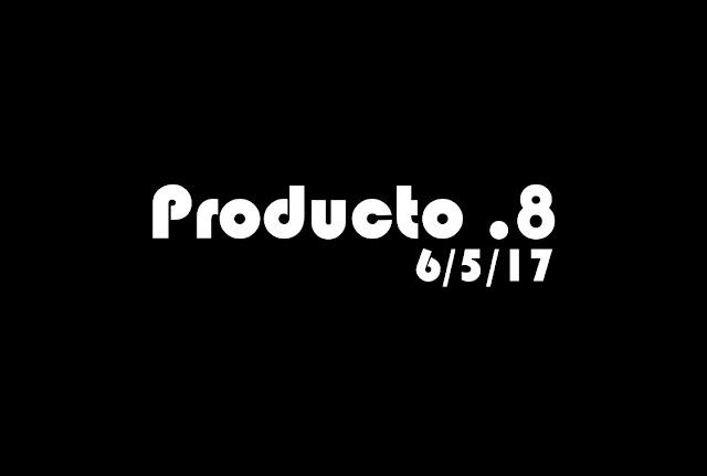 http://lamaquinabarcelona.blogspot.com/2017/05/el-producto.html