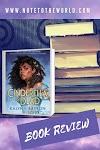 Book Review   Cinderella is Dead: An Empowering Cinderella Retelling