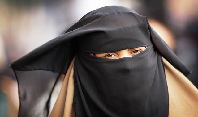 तीसरी बार बेटी पैदा होने पर शौहर ने दिए तीन तलाक - newsonfloor.com