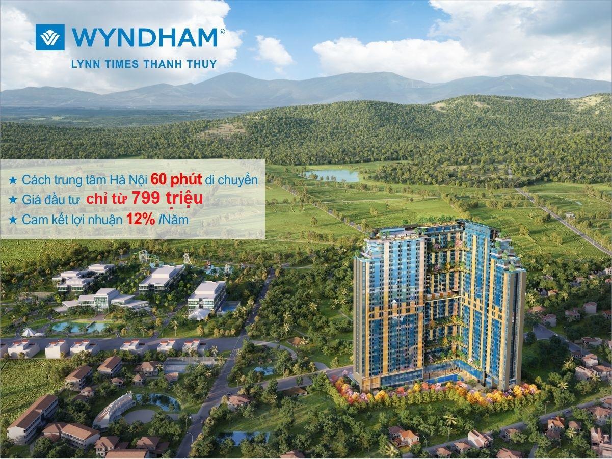 phoi-canh-du-an-wyndham-thanh-thuy-phu-tho