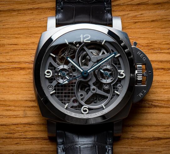 e8ab98843710 Los mejores replica de relojes alta calidad en línea  relojes ...