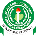 How To Confirm 2017 Admission Status On JAMB Profile | jamb.org.ng/eFacility/CAPSDirect