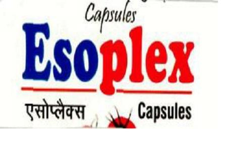 دواء إسبوليكس ESOPLEX, مضاد الاكتئاب, لـ علاج, الاكتئاب, القلق, التوتر العصبي, نوبات الهلع الخوف والذعر, الرهاب الاجتماعي, الوسواس القهري, الاضطرابات العقلية, الاضطرابات النفسية, الفوبيا, القولون العصبي.