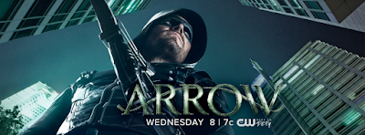 http://supergirlspaincbs.blogspot.com.es/2016/11/crossover-parte-3-5x08-invasion-arrow.html