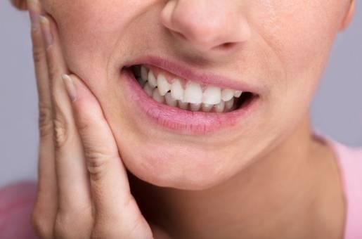 Berikut 16 Obat Sakit Gigi Untuk Gigi Berlubang yang Paling Ampuh