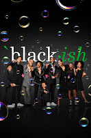 Black-ish (2014) Temporada 6
