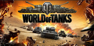 Free Online Download World of Tanks PC Game 2020